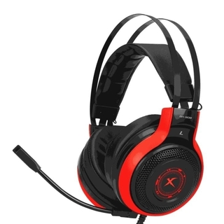 HEADSET GAMER - XTRIKE ME GH-908