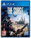 The Surge PS4 - comprar online