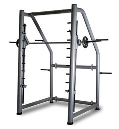 Agachamento Smith Machine - MS