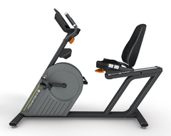 Bike Horizontal LXR G4 - Movement - comprar online