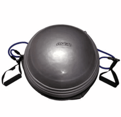 Body Dome Bosu - Oneal