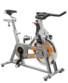 Bike Spinning Wellness - Pro S