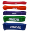 Kit 5 Super Bands Pro - Oneal