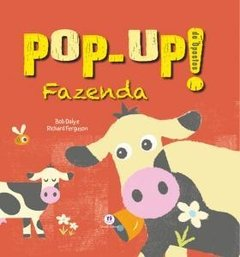 Fazenda Pop-Up