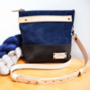 CROSSBODY BA BAG | Morral de Proyecto - JOJI & CO.
