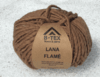 LANA FLAMÉ SUPER BULKY - 100 grs | B-TEX - Budetex arts & crafts