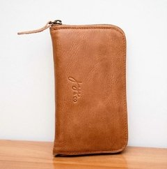 FIX CIRCULAR NEEDLE WALLET | Estuche agujas FIJAS- JOJI & CO. - Budetex arts & crafts
