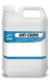 AMT-COURO