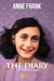 The Diary of a Young Girl - Inglés
