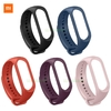 Malla Xiaomi Mi Smart Band 4 intercambiable