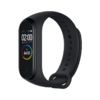 Xiaomi Mi Smart Band 4 Pulsera Original