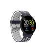 Reloj SmartBand Fitness Bluetooth