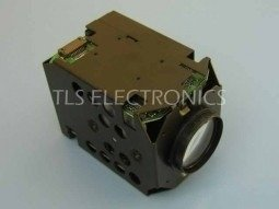 Peça Speeddome Vk-s274r American Dynamics Sensormatic