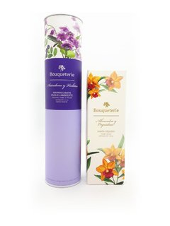 Giftset Anfitriona Avalon