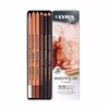 Lapices Lyra Rembrant Sketching Set