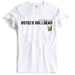 Camiseta Team BullBear -Exclusive Line