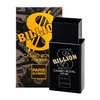 Billion Casino Royal 100ml