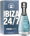 Pacha Ibiza For Men EDT 100ml