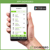 APP DIGIRODEO