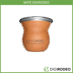 Mate Digirodeo
