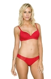 Carmen Forever by Peter Pan. Art 307 - Push up taza ultra soft SALE