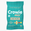 Crowie Snacks Mix Chevere
