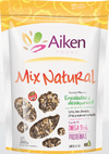 Aiken Mix Natural