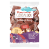 Cerealsol Galleta de arroz libre de gluten - de Chocolate