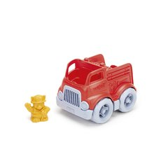 Fire Engine - comprar online