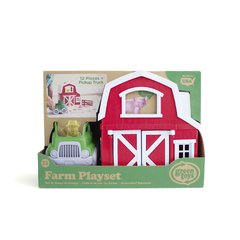 Farm Playset en internet