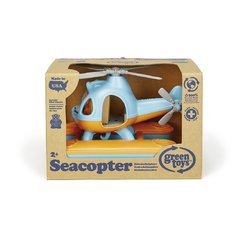 Seacopter en internet
