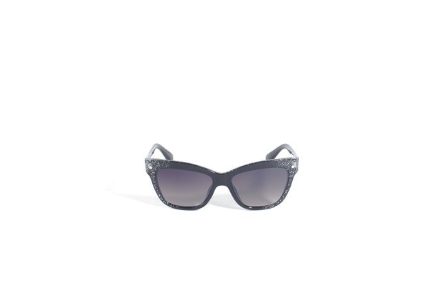 Imagem do Óculos de Sol Triton Eyewear Fashion Cat 31891