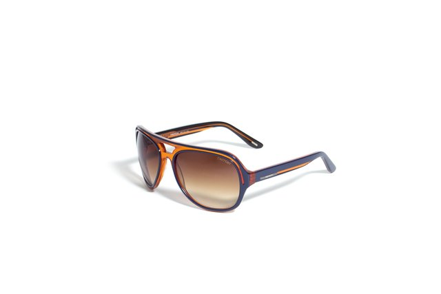 Óculos de Sol Triton Eyewear Aviador Powerful HPC141
