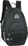 Mochila Reef Rf-714 Porta Notebook. 100% Originales.
