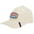 Gorra Billabong Walled Stretch