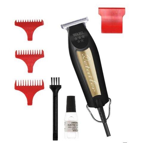8daac42fa Wahl - Shop Barber Classic