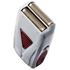 b58c986be Andis Profoil Lithium - Bivolt - Shop Barber Classic
