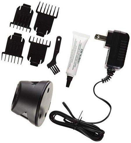6e6922734 Maquina de Acabamento SlimLine Pro Li BLACK - Bivolt (SEM FIO). 1