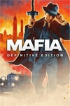 PREVENTA MAFIA DEFINITIVE EDITION PS4