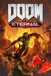 PREVENTA DOOM ETERNAL PS4