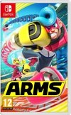 ARMS SW