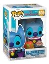 FUNKO POP HALLOWEEN STITCH SPECIAL EDITION