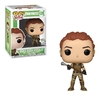 FUNKO POP TOWER RECON SPECIALIST #439