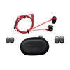 AURICULARES NSW HYPERX CLOUD EARBUDS