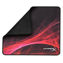 MOUSE PAD HYPERX FURY PRO SPEED M