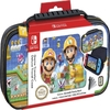 FUNDA DE VIAJE NINTENDO SWITCH MARIO MAKER 2