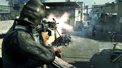 Call of Duty 4 Modern Warfare - comprar online