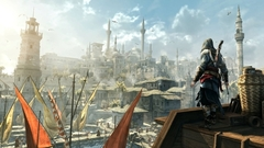 Assassin's Creed Revelations - Play Addiction