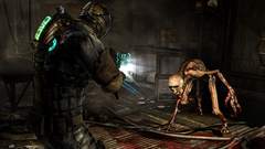 Dead Space 3 ultimate Edition - tienda online
