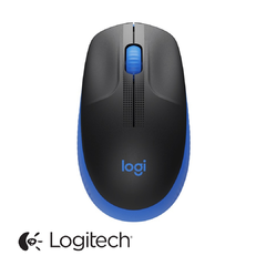 MOUSE LOGITECH WIRELESS M190